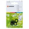 Gardena O gyűrű tömítés 5 db (5303-20)