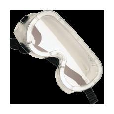 Univerzális védőszemüveg (13833)
