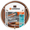 Gardena Comfort HighFlex Tömlő 3/4 25M (18083-20)