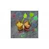 Szörp, koktélkeverő 8 db-os (12397)