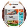 Gardena Comfort HighFlex Tömlő 1/2 20M (18063-20)