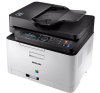 Samsung SL-C480FW nyomtató