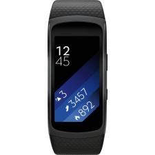 Samsung Galaxy Gear Fit 2  okosóra