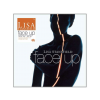 Lisa Stansfield Face Up (Deluxe Edition) CD+DVD