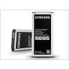 Samsung SM-G903 Galaxy S V. Neo gyári akkumulátor - Li-Ion 2800 mAh - EB-BG903BBE NFC (csomagolás nélküli)