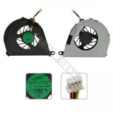 ADDA AB7705HX-GB3 gyári új hűtés, ventilátor hűtés