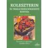 Sziget Koleszterin és trigliceridcsökkentő konyha olasz módra - Giuseppe Sangiorgi Cellini - Annamaria Toti