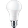 Philips CorePro LEDbulb 10W 840 E27 CW 4000K LED - 2015/16 széria