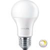 Philips MASTER LEDbulb DT 11W E27 827 2200-2700K DimTone A67 FR NEW