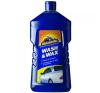 Wash & Wax sampon viasszal, polírozó adalékkal 1l tisztítószer