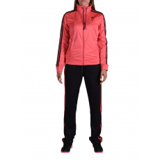 Adidas PERFORMANCE ESS 3S SUIT Jogging (AJ5954)