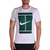Nike Mens NikeCourt Tennis T-Shirt Tenisz (777869_0100)