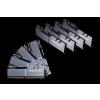 G.Skill TridentZ F4-3200C16Q2-128GTZSK 128GB (8x16GB) 3200Mhz CL16 DDR4 Desktop
