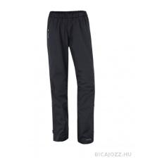 Vaude Fluid Full-Zip női nadrág
