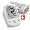 Microlife BP A2 Basic automata vérnyomásmérő akció