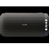 Philips BT3600B/00 Vezeték nélküli hordozható hangszóró
