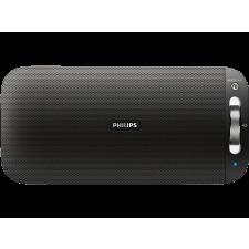 Philips BT3600B/00 Vezeték nélküli hordozható hangszóró hangszóró