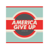 Howler America Give Up CD