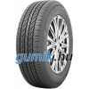 Toyo Open Country U/T ( 265/70 R18 116H )
