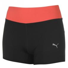 Puma Essentials Gym rövidnadrág női