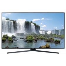 Samsung UE60J6240 tévé