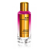 Mancera Indian Dream EDP 60 ml