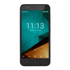 VODAFONE Smart Prime 7 mobiltelefon