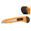 Handy Univerzális kés utántölthető 1db 18mm-es pengével (10815)