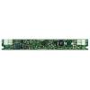 LED driver 48 V 700–1050 mA 3–20 V LMI G2 DIM Slim - DC-String - Tridonic
