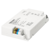 LED driver 45W 500–1400mA LC flexC C EXC - Compact fixed output - Tridonic