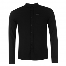 Firetrap Ing Firetrap Blackseal Basic Oxford fér.