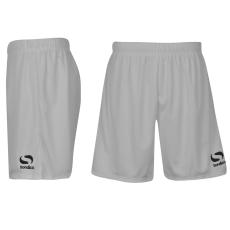 Sondico Sportos rövidnadrág Sondico Core gye.