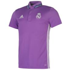 Adidas Sportos pólóing adidas Real Madrid fér.