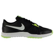 Nike Sportos tornacipő Nike Air Epic Speed fér.