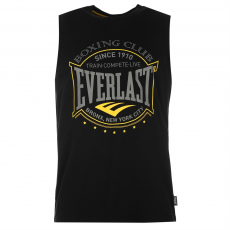 Everlast Divatos trikó Everlast fér.