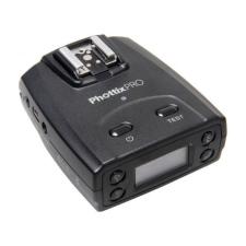 Phottix Odin II TTL Flash Trigger Receiver For Canon előhívó eszköz és kellék