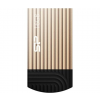 Silicon Power Pendrive 16GB Silicon Power Touch T20 Champagne Gold USB2.0