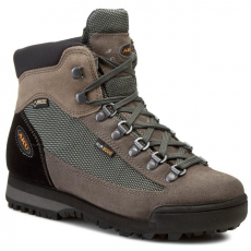Aku Bakancs AKU - Ultra Light Gtx W 365.4 Grigio 071