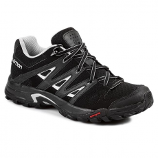 Salomon Bakancs SALOMON - Eskape Aero 329801 28 M0 Black/Pewter