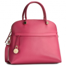 Furla Táska FURLA - Piper 820859 B BFK9 ARE Rose