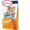 Happy Dog Happy Cat Adult Indoor lazac 1,4kg
