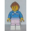 LEGO Jégkrémes Joe