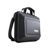 Thule Gauntlet Attaché MacBook Pro with Retina 13 táska (TGAE-2253K)