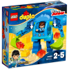 LEGO DUPLO: Miles Exo-Flex ruhája 10825