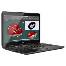 HP ZBook 14 G2 J8Z75EA laptop
