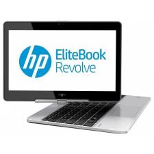 HP EliteBook Revolve 810 G3 M3N96EA laptop