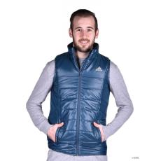 Adidas PERFORMANCE Férfi Mellény BC PADDED VEST