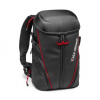 Manfrotto OFFROAD BAGS Off road Stunt Backpack MB OR-ACT-BP