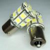 LEDSugár LED BA15S izzó