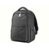 HP Professional 15,6' Notebook Hátizsák (H4J93AA)